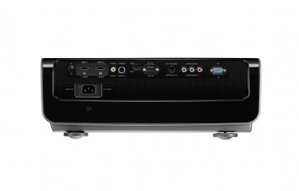 Проектор BenQ W7500