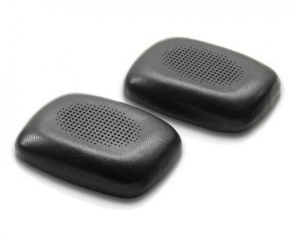 Амбушюры B&W Ear Pad P5 Each