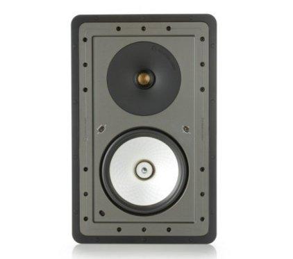 Встраиваемая акустика Monitor Audio CP-WT380 Trimless Inwall
