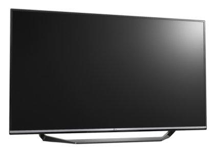LED телевизор LG 55UF670V