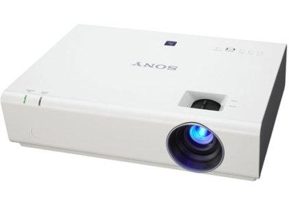 Проектор Sony VPL-EX242
