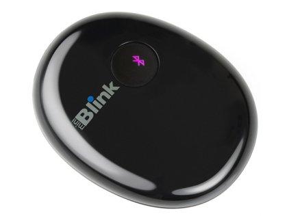 ЦАП Arcam rBlink mini