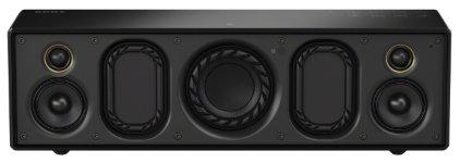 Портативная акустика Sony SRS-X88