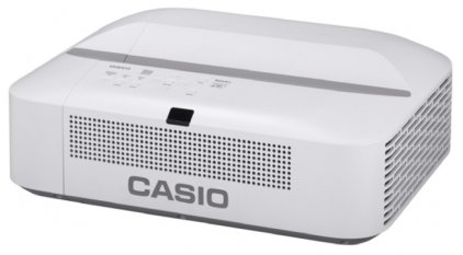Проектор Casio XJ-UT310WN
