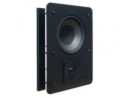 Встраиваемая акустика MK Sound IW-95