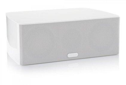 Центральный канал Monitor Audio Gold C150 piano white
