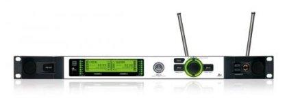 Радиосистема AKG DSR700 V2 BD1