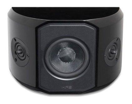 Настенная акустика Sunfire HRS-SAT4BIP