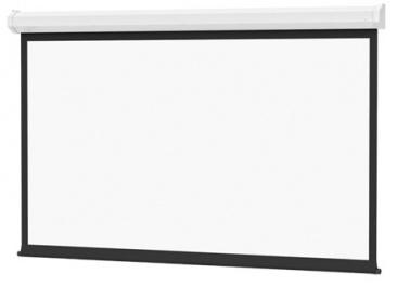 "Экран Da-Lite Lage Cosmopolitan Electrol (3:4) 533/210"" 313x416"