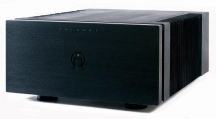 Усилитель звука Primare A 32 black