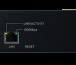 Беспроводной контроллер Luxul XWS-1310 картинка 2