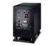 Комплект акустики Heco Ambient 5.1 A black картинка 4