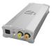 ЦАП iFi Audio Micro iLINK картинка 2