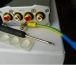 Фонокорректор iFi Audio Micro iPhono картинка 1