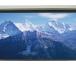 "Экран Lumien Master Large Control 327x560 см (раб. область 309x550 см) (248"") Matte White картинка 2"