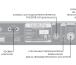 Сетевой плеер Naim Audio UnitiLite b картинка 5