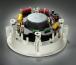 Встраиваемая акустика Heco INC 802 картинка 3