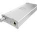 Усилитель для наушников iFi Audio Micro iCAN SE картинка 3