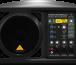 Звукоусилительный комплект Behringer B207MP3 картинка 1