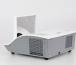Проектор EIKI EIP-WSS3100 картинка 2