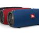 Портативная акустика JBL Xtreme Blue картинка 3