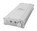 Стерео предусилитель iFi Audio Micro iTUBE картинка 1