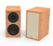 Полочная акустика iFi Audio Retro LS3.5 картинка 2