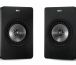 KEF X300A Wireless gunmetal картинка 1