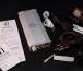 Усилитель для наушников iFi Audio Micro iCAN SE картинка 1