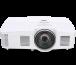 Проектор Acer S1283Hne картинка 1