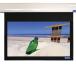 """Экран Vutec Lectric I (9:16) 110"""" 137x243 Vu-Flex Pro картинка 4"""