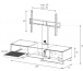 Подставка Sonorous MD 8140 B-INX-BLK картинка 2