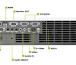 Проектор Casio XJ-H1700 картинка 4