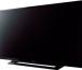 LED телевизор Sony KDL-32R303C картинка 2