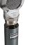 Микрофон Shure Beta 181/C картинка 2