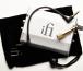 Усилитель для наушников iFi Audio Nano iCAN картинка 1