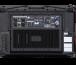 dB Technologies DVA-T12 картинка 1
