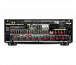 AV Ресивер Denon AVR-X4200W Silver картинка 3
