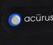 Усилитель мощности многоканальный Acurus А2005 картинка 3