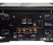 Моно усилитель PS Audio BHK Signature 300 Mono black картинка 2
