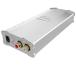Фонокорректор iFi Audio Micro iPhono картинка 2