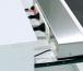 Подставка Munari MO 2200 NE (Черный) картинка 5