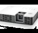 Проектор Casio XJ-H1700 картинка 2