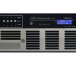 Усилитель KS-Audio TA 4D картинка 1