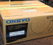Проигрыватель винила Onkyo CP-1050(D)CMP картинка 15