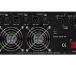 Усилитель KS-Audio TA 4D картинка 2