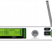 Радиосистема AKG DSR700 V2 картинка 1