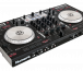 DJ-контроллер Numark NS6 картинка 4