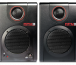 Полочная акустика AKAI PRO RPM3 картинка 2