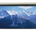 "Экран Lumien Master Large Control 470x620 см (раб. область 457x610 см) (300"") Matte White картинка 2"